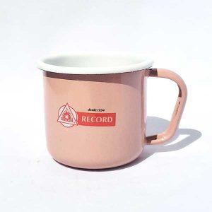 jarro enlozado rosa 8