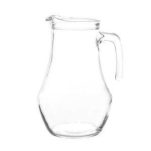 Jarra Popular Bebidas 2531 1871ml