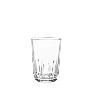 Vaso Prisma Bebidas 0256AL-214ml