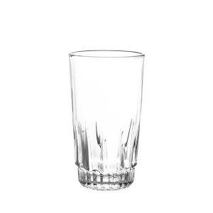 Vaso Prisma Bebidas 0257AL 333ml
