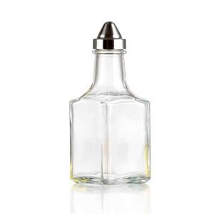Vinagrera o aceitero 155 ml 5494